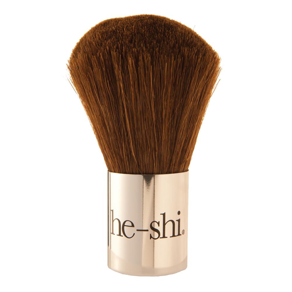 He-Shi Bronzer Brush