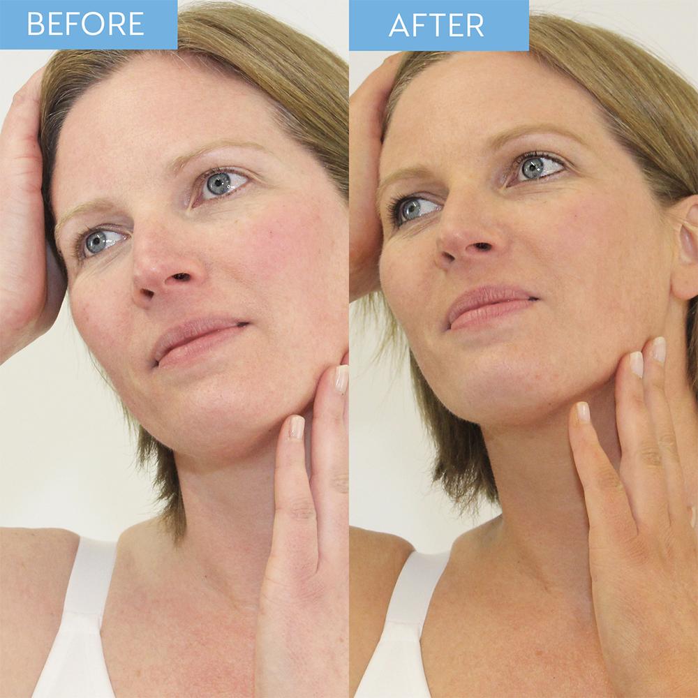 He-Shi H2O Glow - Hyaluronic Facial Mist 100ml