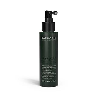 New Natucain Hair Loss Treatment 100ml