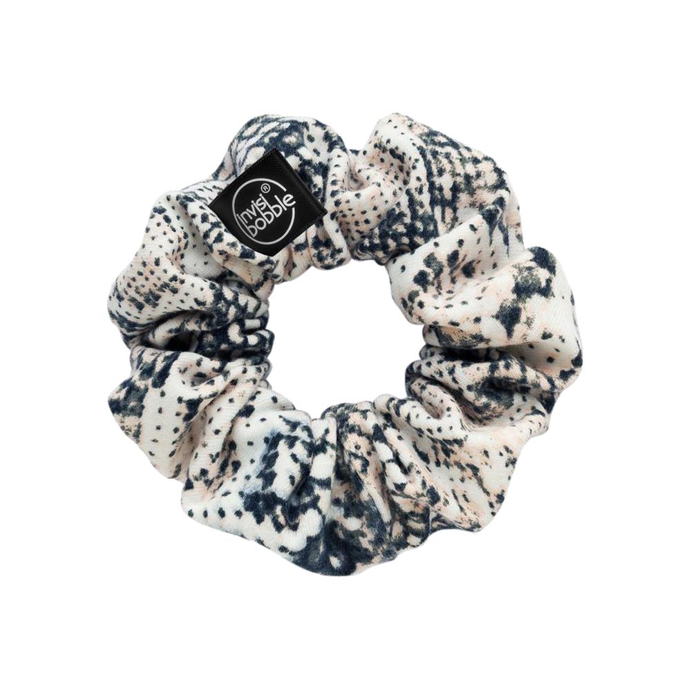 Invisibobble x NEQI Limited Edition - Python Set