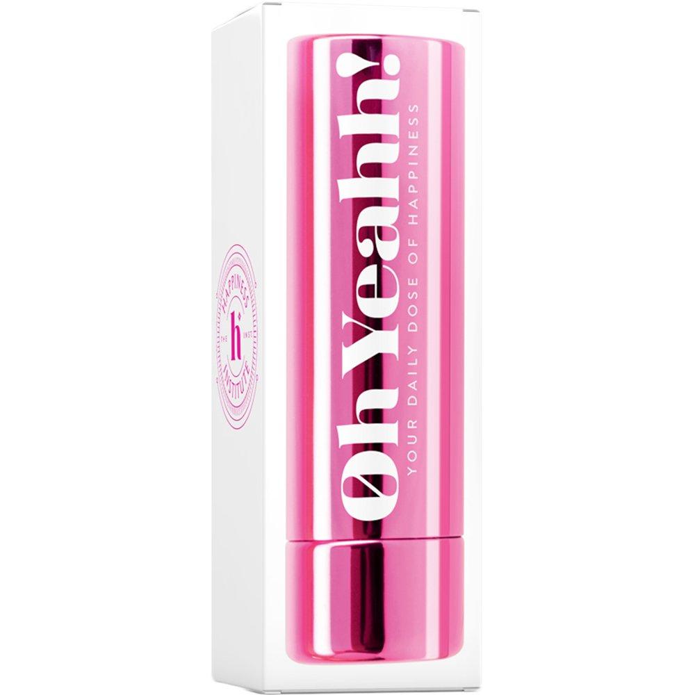 Oh Yeahh Lip Balm Pink