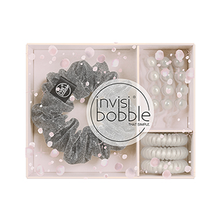 Invisibobble Trio Set You Dazzle Me