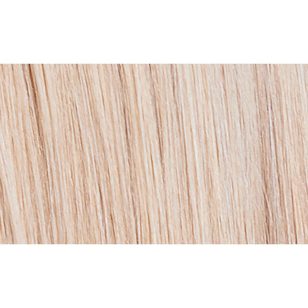 Indola Colorblaster Vegan Toning Conditioner Juno - Subtle Silver 300ml