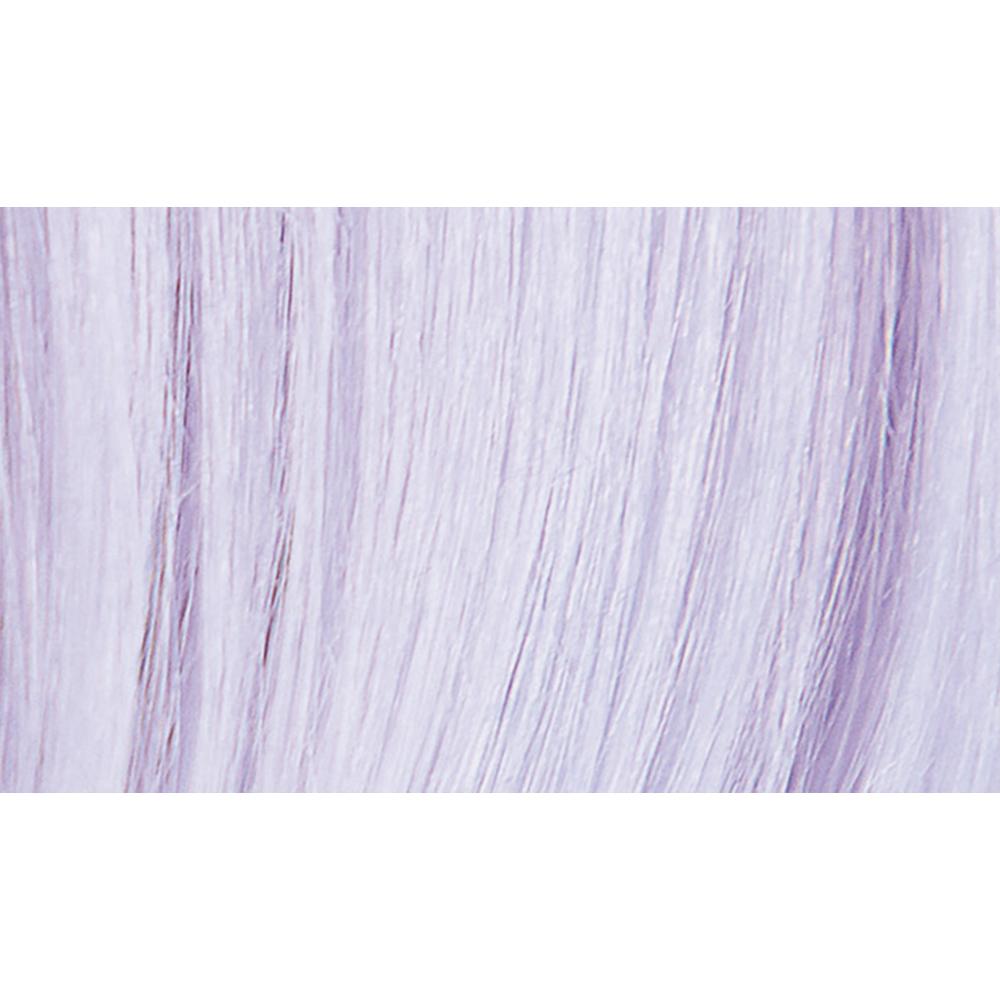 Indola Colorblaster Vegan Toning Conditioner Lark - Intense Lavender Grey 300ml