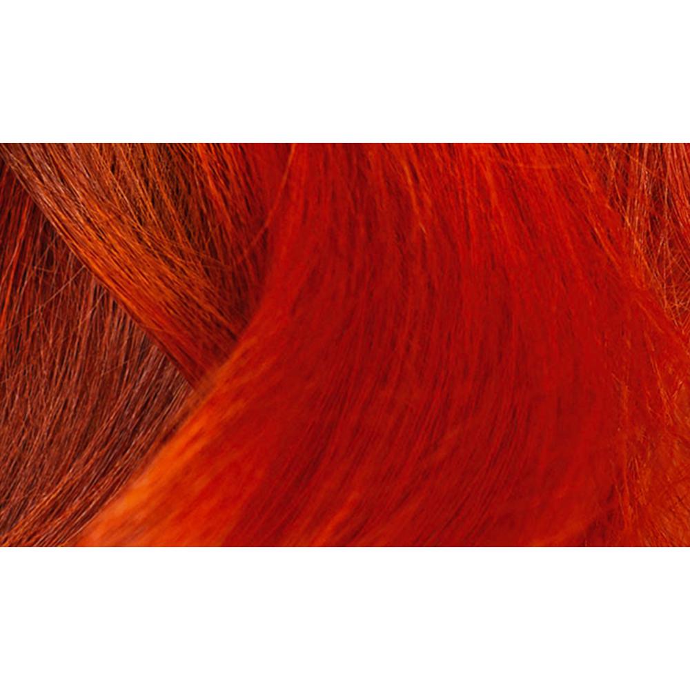 Indola Colorblaster Vegan Toning Conditioner Nashville - Vibrant Copper 300ml