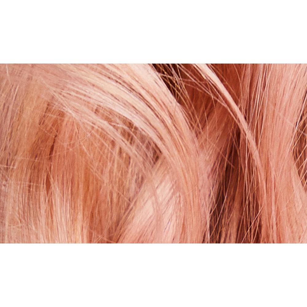 Indola ColorBlaster Vegan Toning Conditioner Willow - Beautiful Rose 300ml
