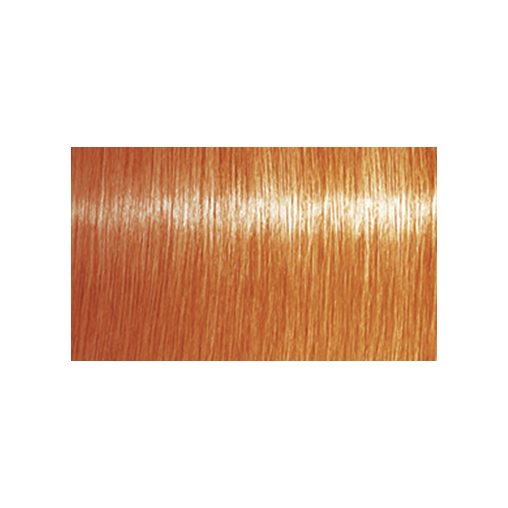 New Indola Coloured Mousse - Copper 200ml