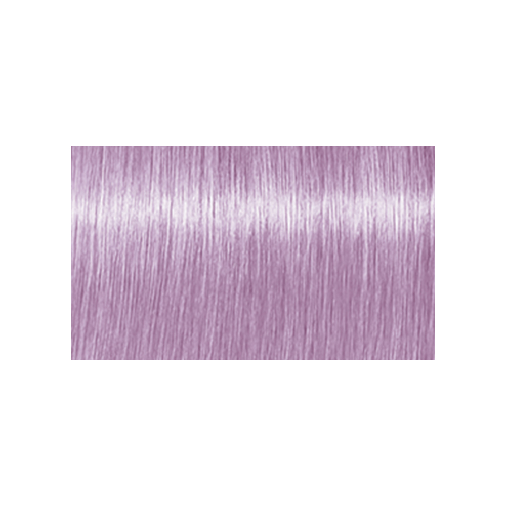 New Indola Coloured Mousse - Powdery Lilac 200ml