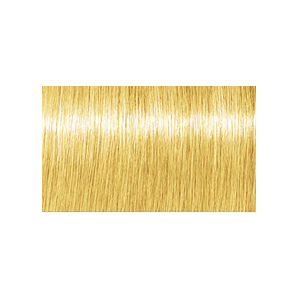 New Indola Coloured Mousse - Honey Blonde 200ml