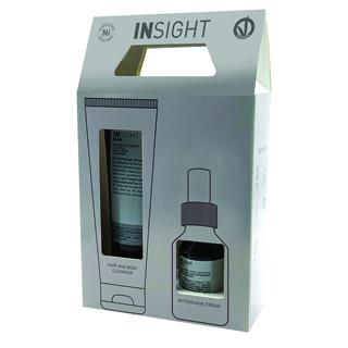 Insight Men Gift Box