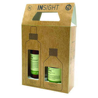 Insight Styling Gift Box