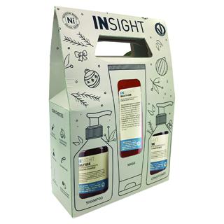 Insight Trio Gift Box - Daily Use