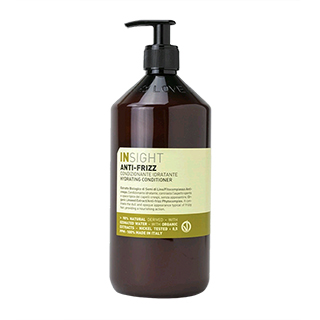 Insight Anti Frizz - Hydrating Conditioner 900ml