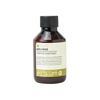 Insight Anti Frizz - Hydrating Conditioner 100ml