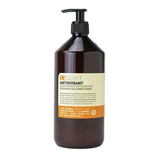 Insight Antioxidant - Rejuvenating Conditioner 900ml