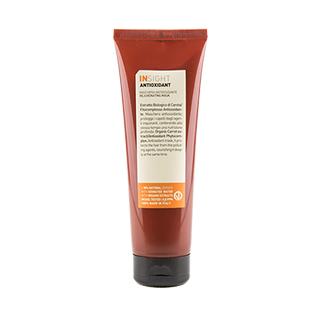 Insight Antioxidant - Rejuvenating Mask 250ml