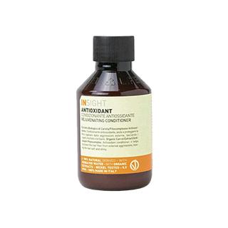 Insight Antioxidant - Rejuvenating Conditioner 100ml