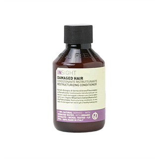 Insight Damaged Hair - Restructurizing Conditioner 100ml