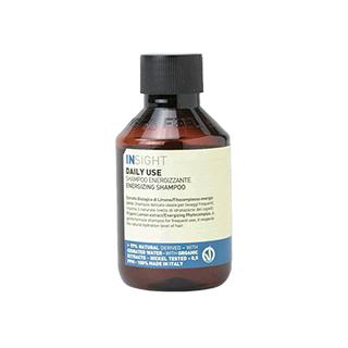 Insight Daily Use - Energizing Shampoo 100ml