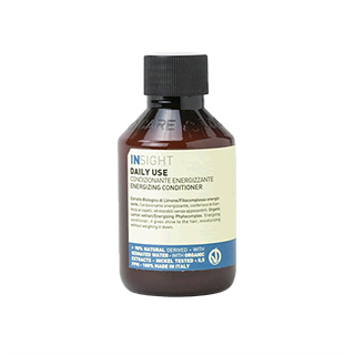 Insight Daily Use - Energizing Conditioner 100ml