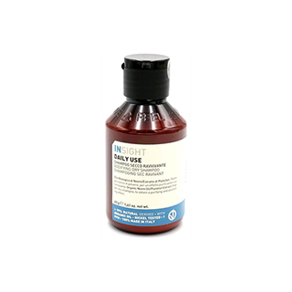 Insight Daily Use - Bodifying Dry Shampoo 40g