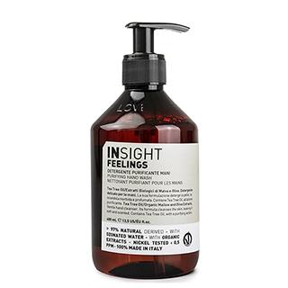 Insight Feelings - Purifying hand Wash 400ml