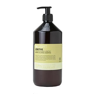 Insight Lenitive - Dermo Calming Shampoo 900ml