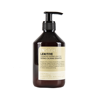 Insight Lenitive - Dermo Calming Shampoo 400ml