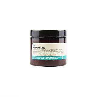 Insight Rebalancing - Scalp Exfoliating Cream 180ml