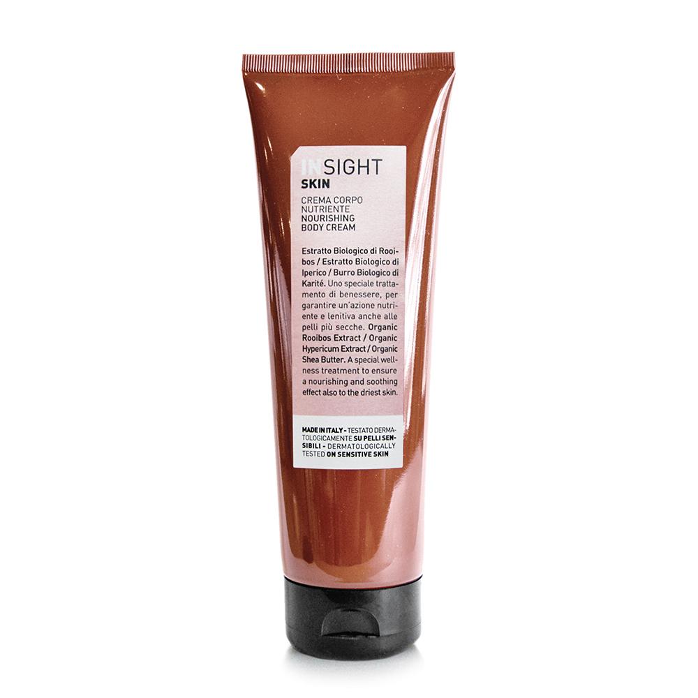 Insight Skin - Nourishing Body Cream 250ml