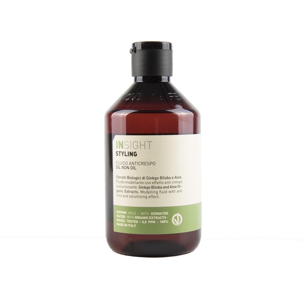 Insight Styling - Oil Non Oil 250ml