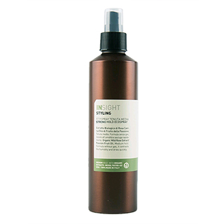 Insight Styling - Strong Hold Ecospray 250ml