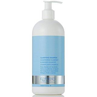 Kebelo Clarifying Shampoo 500ml