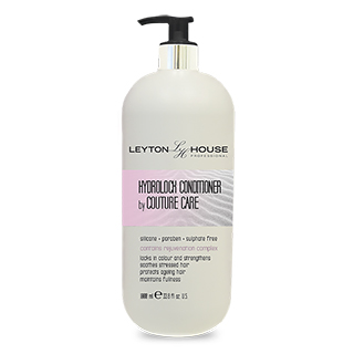 Leyton House Couture Care Hydrolock Conditioner 1 Litre