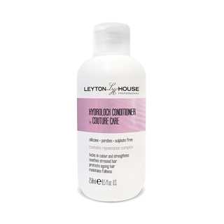 Leyton House Couture Care Hydrolock Conditioner 250ml