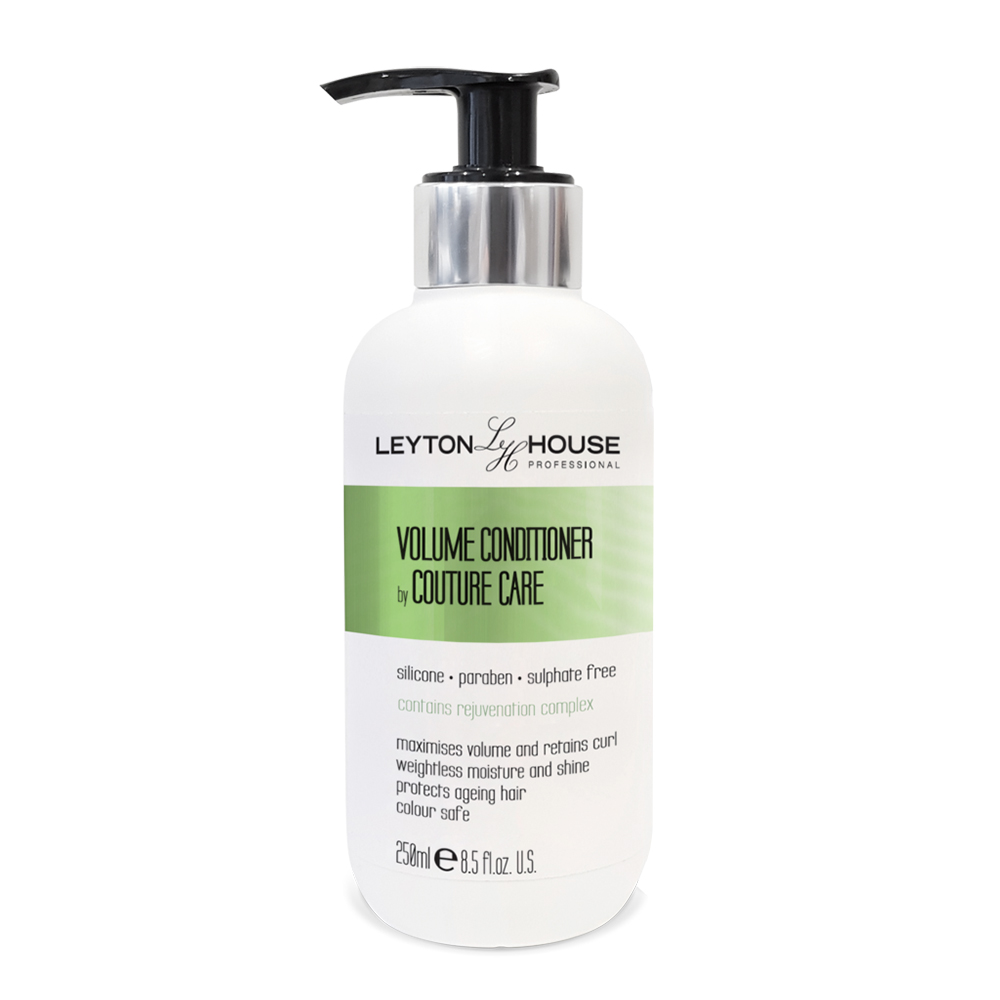 Leyton House Couture Care Volume Conditioner 250ml
