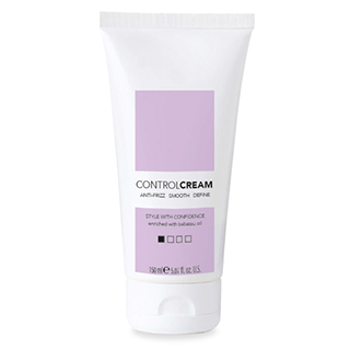 Leyton House Styling - Control Cream 150ml