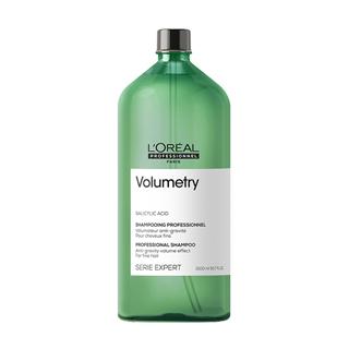Loreal Serie Expert Volumetry Shampoo 1500ml