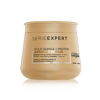 Loreal Serie Expert Absolut Repair Masque 250ml