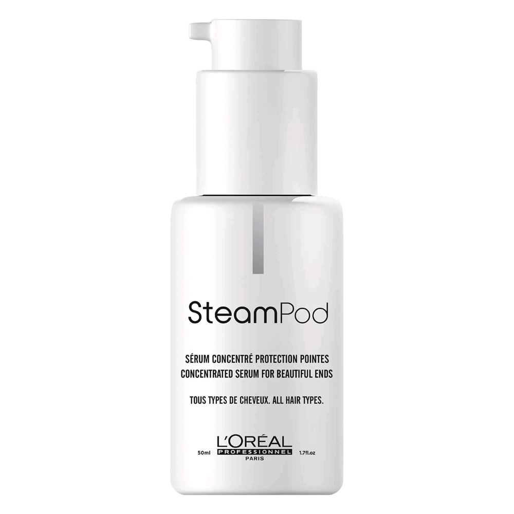 Loreal SteamPod Serum 50ml