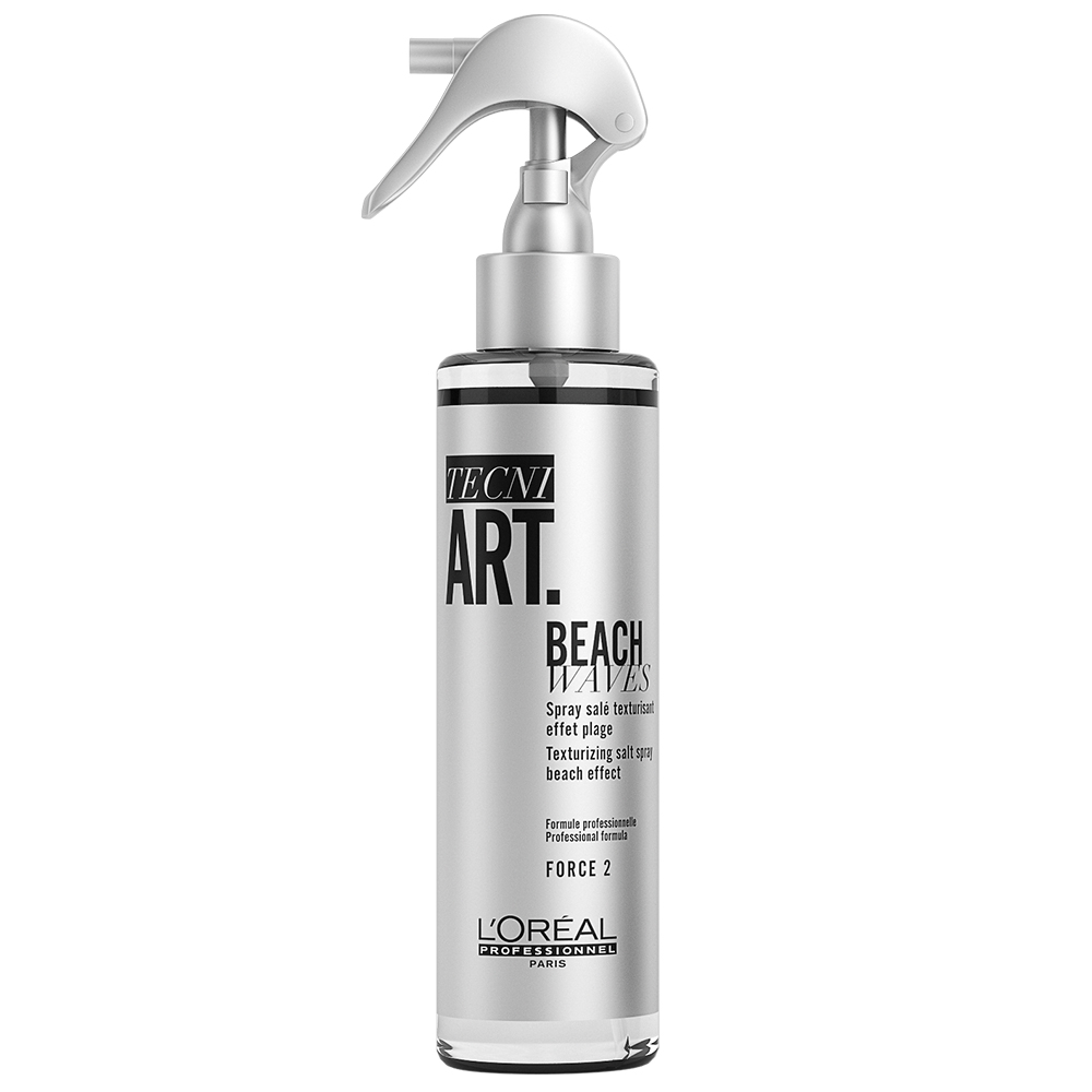 Loreal Tecni Art Beach Waves Salt Spray 150ml