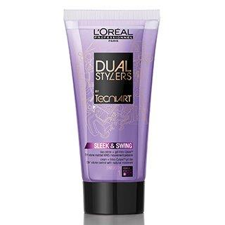 L'Oréal Professionnel Tecni Art Sleek And Swing 150ml