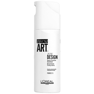 L'Oreal Tecni Art Fix Design Spray 200ml