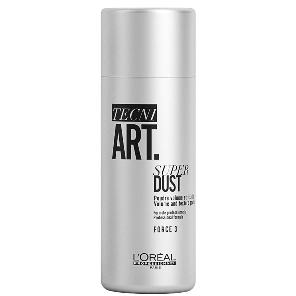 Loreal Tecni Art Super Dust Texture Powder 7g