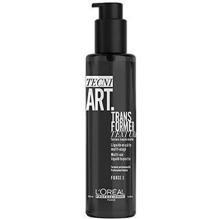 Loreal Tecni Art Transformer Texture Lotion 150ml