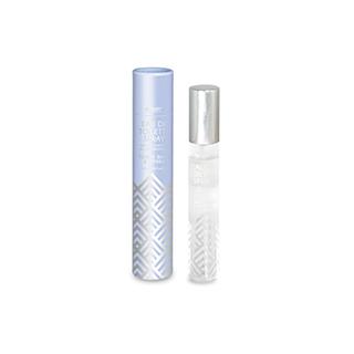 Mad Beauty Splash of Silver Perfume - Tonka Bean and Myrrh
