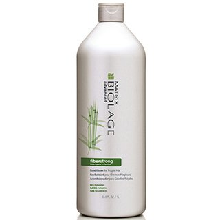 Biolage Fiberstrong Conditioner 1 Litre