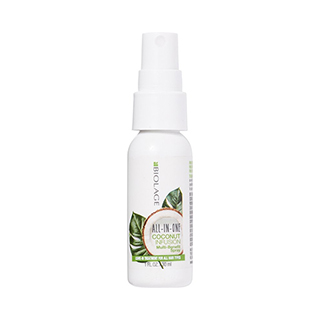Biolage All In One Spray Mini 30ml - Free Gift Over £25