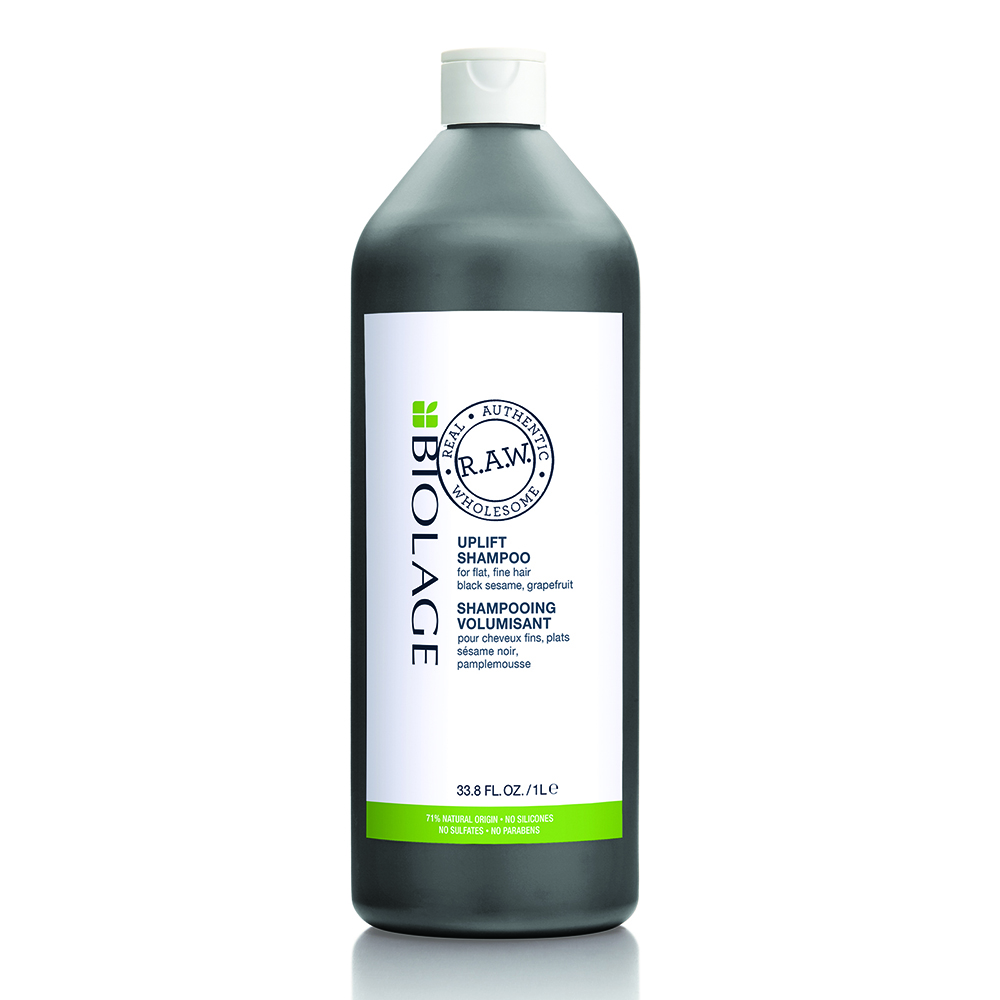 Matrix Biolage RAW Uplift Shampoo 1 Litre