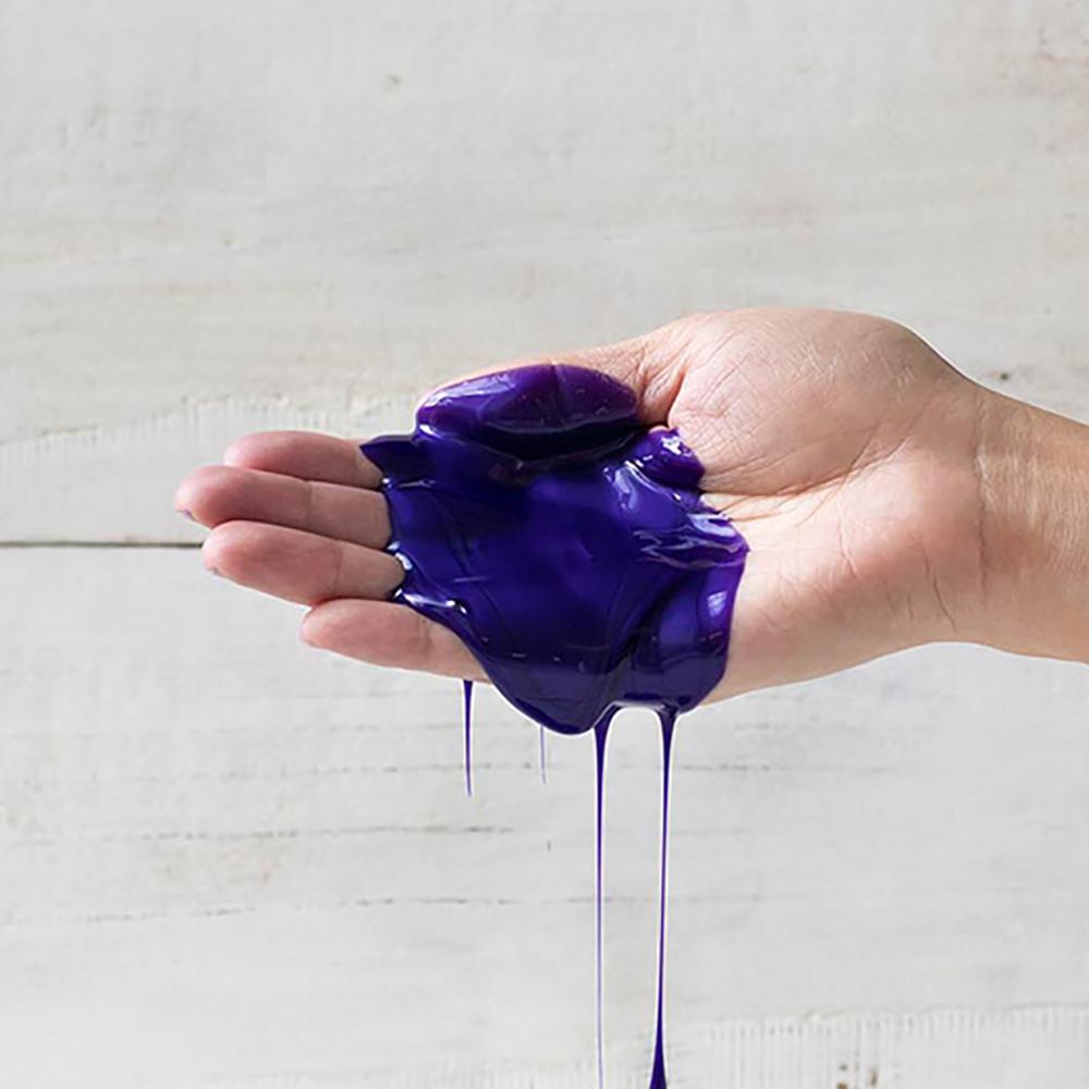 Biolage Colorlast Purple Neutralise Shampoo 400ml